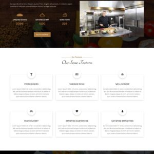 atmosphere-restaurant-wordpress-theme